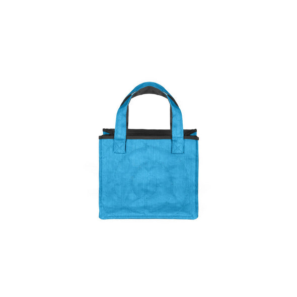 Mini Tote HHPLIFT Teal
