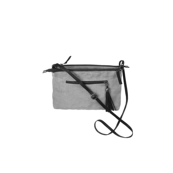 Nearby Shoulder Bag HHPLIFT Gray
