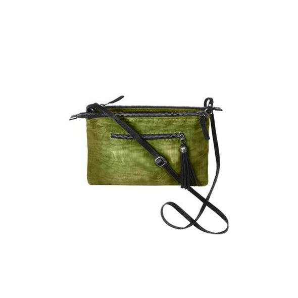 Nearby Shoulder Bag HHPLIFT Olive