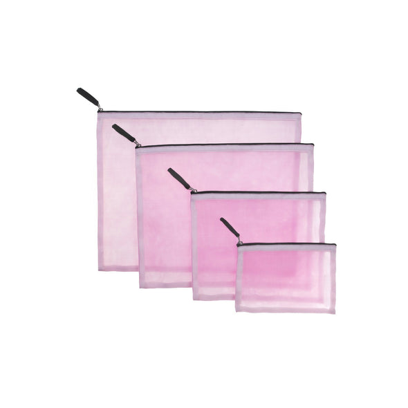 Organizer Set HHPLIFT Blush