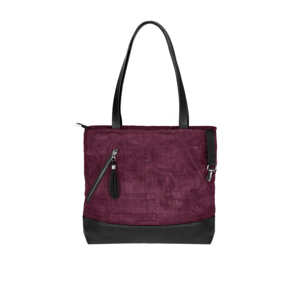 Planner Bag HHPLIFT Bordeaux