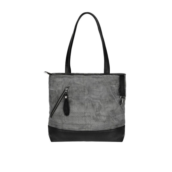 Planner Bag HHPLIFT Charcoal