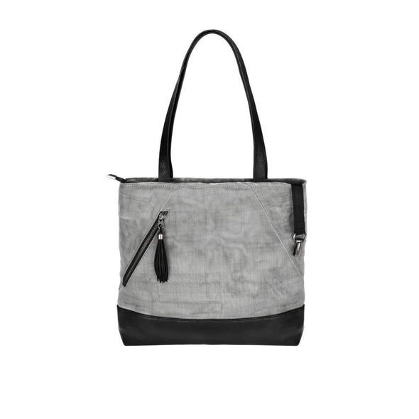 Planner Bag HHPLIFT Gray
