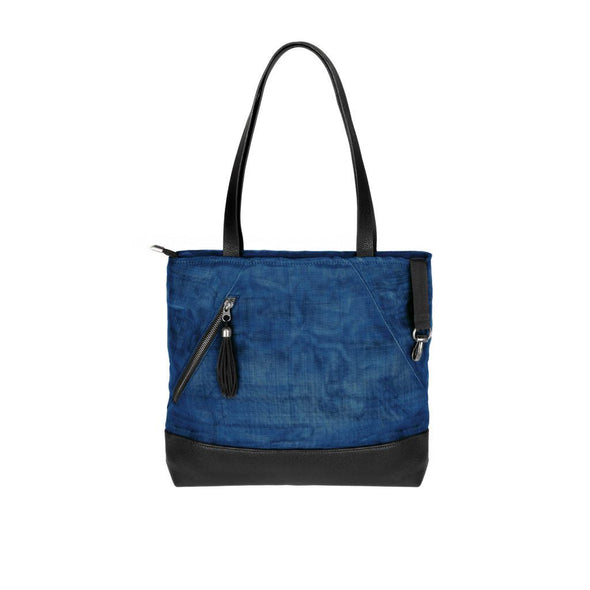 Planner Bag HHPLIFT Navy Blue