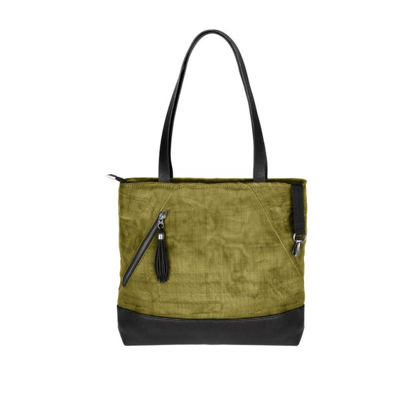 Planner Bag HHPLIFT Olive