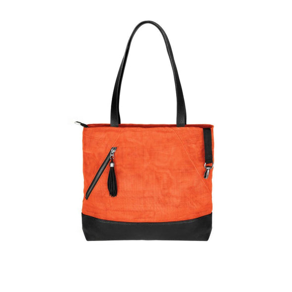 Planner Bag HHPLIFT Persimmon