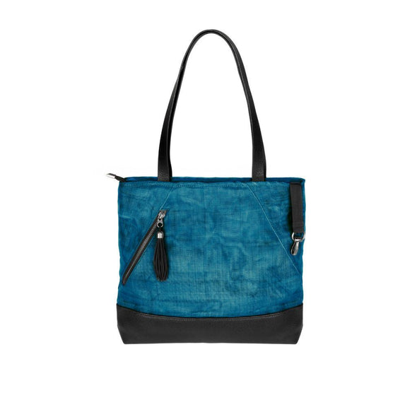 Planner Bag HHPLIFT Teal