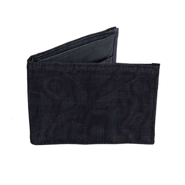Tradition Wallet HHPLIFT Black