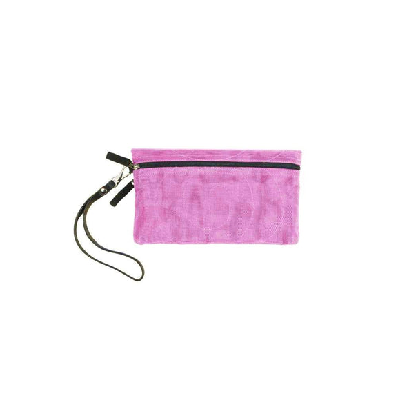 Travel Clutch HHPLIFT Pink