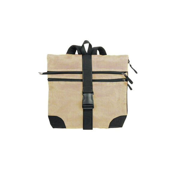 Small Urban Pack HHPLIFT Beige