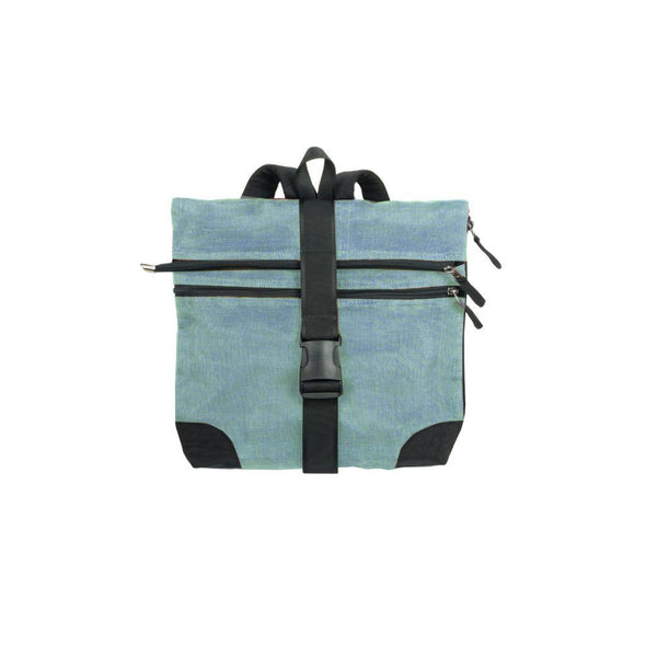 Small Urban Pack HHPLIFT Light Blue