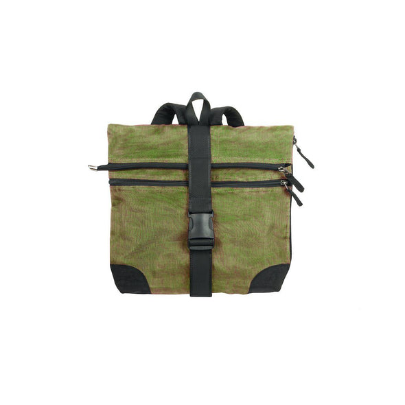 Small Urban Pack HHPLIFT Olive