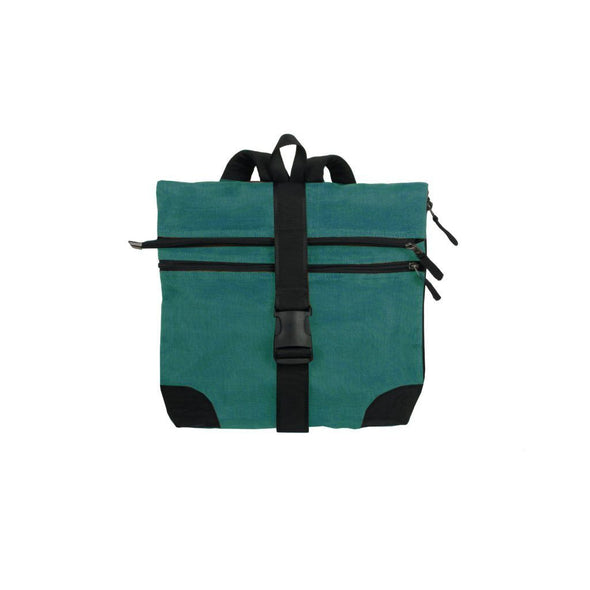 Small Urban Pack HHPLIFT Teal