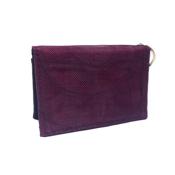 Keychain Wallet HHPLIFT Bordeaux