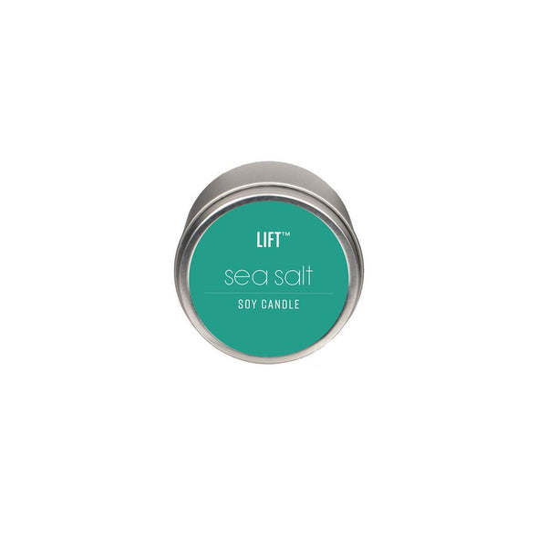 2oz Spark Tin Sea Salt HHPLIFT