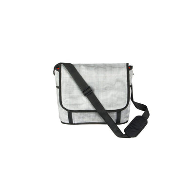 Shuttle Bag HHPLIFT Gray