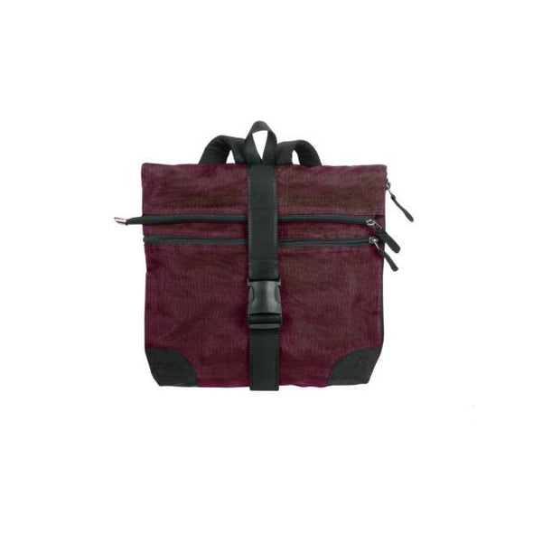Small Urban Pack HHPLIFT Bordeaux