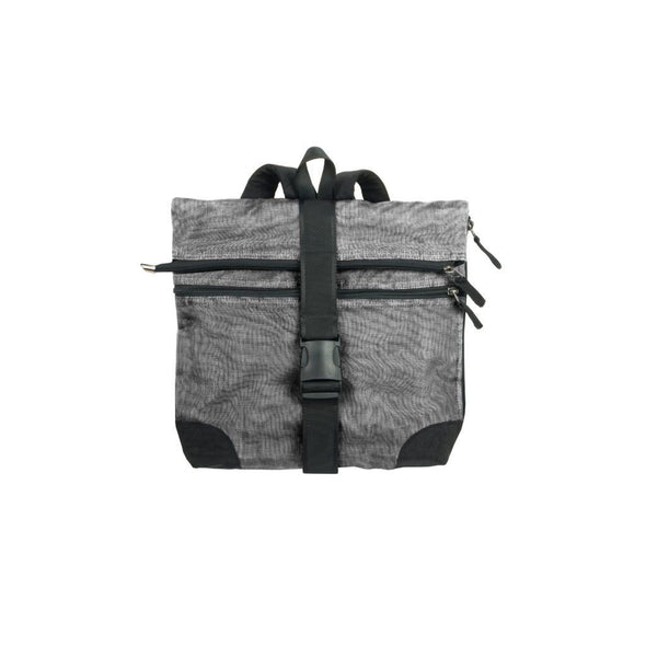 Small Urban Pack HHPLIFT Charcoal