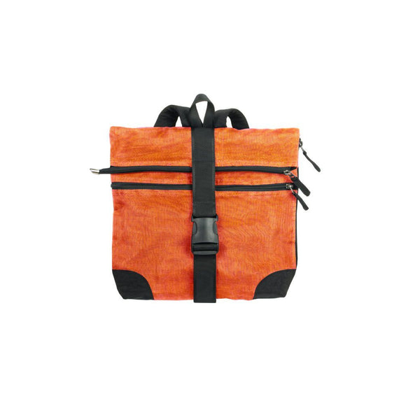 Small Urban Pack HHPLIFT Persimmon