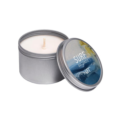 4oz Spark Tin SURF HHPLIFT Surf