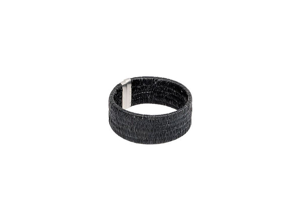 Solid Cuff HHPLIFT Black