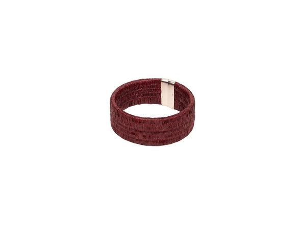Solid Cuff HHPLIFT Bordeaux