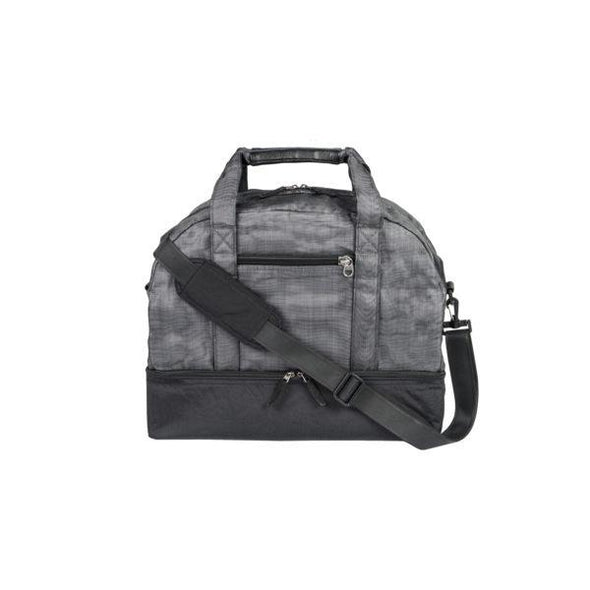Transfer Bag HHPLIFT Charcoal