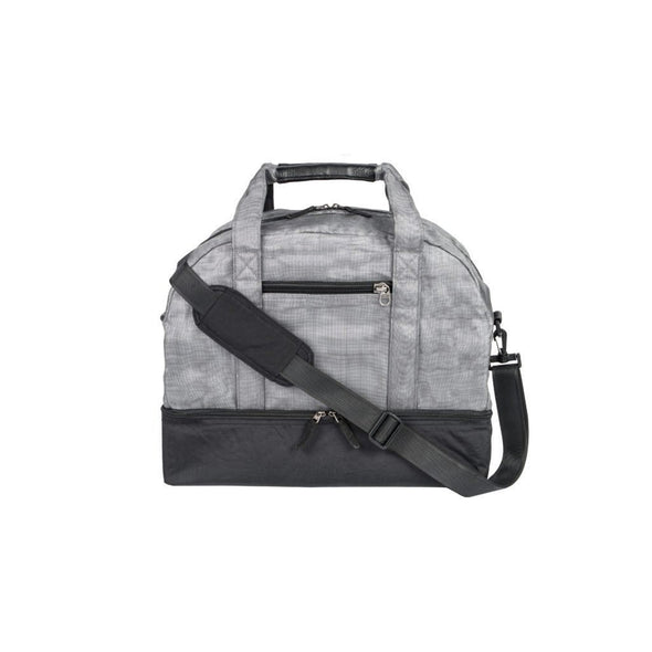 Transfer Bag HHPLIFT Gray