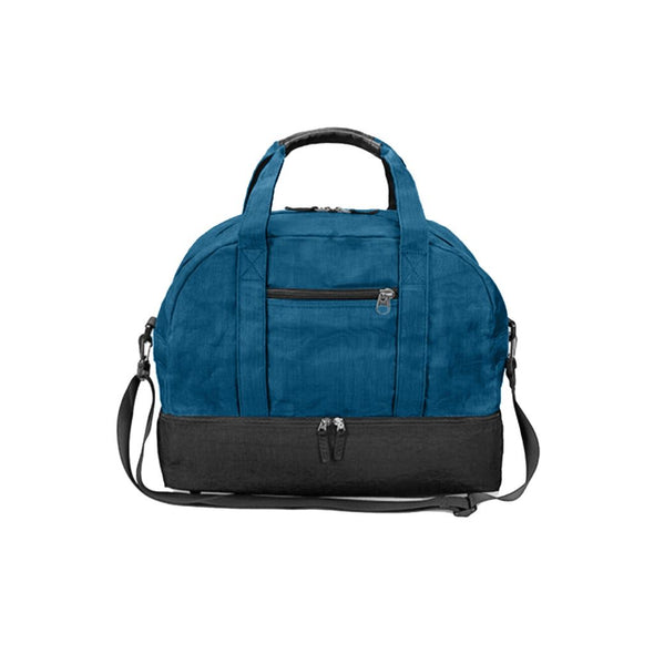 Transfer Bag HHPLIFT Navy