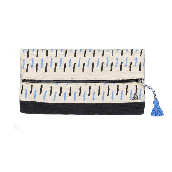 Ocean Basic Clutch HHPLIFT