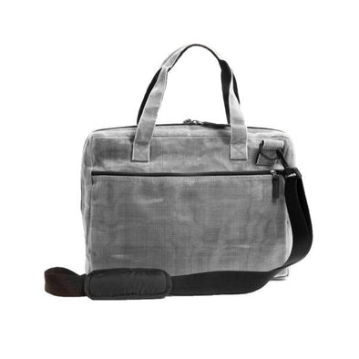 Laptop Bag HHPLIFT Gray
