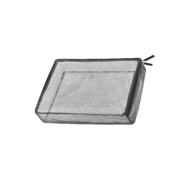 Packing Cube - Large HHPLIFT Gray