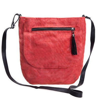 Lucy Bag HHPLIFT Persimmon