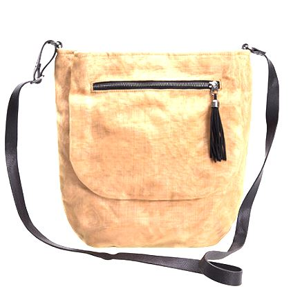Lucy Bag HHPLIFT Sand