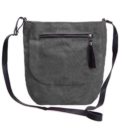 Lucy Bag HHPLIFT Charcoal