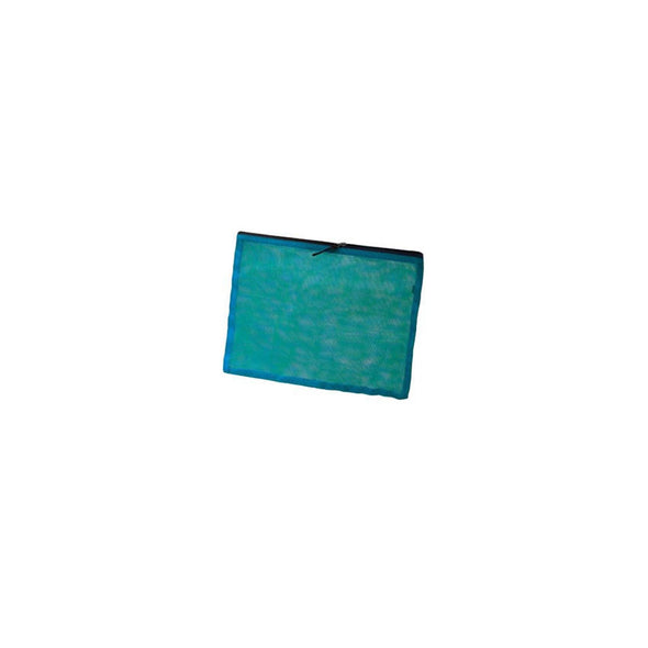 Medium Zippered Portfolio HHPLIFT Teal