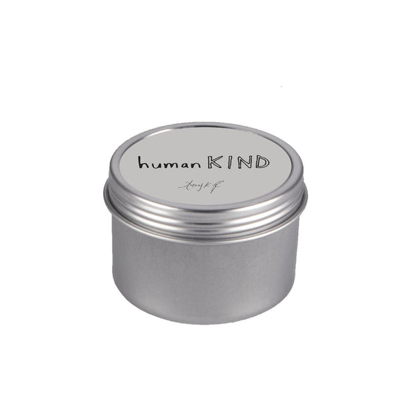 HumanKIND - White Tea HHPLIFT