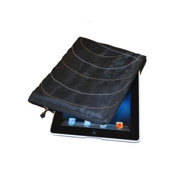 Tablet Sleeve HHPLIFT Black