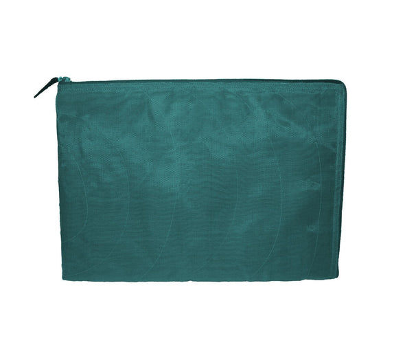Tablet Sleeve HHPLIFT Teal