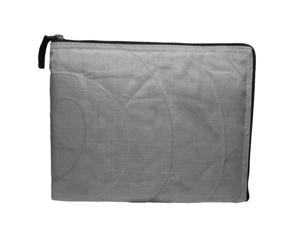 Tablet Sleeve HHPLIFT Gray