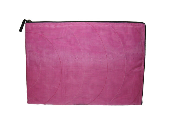 "15"" Computer Sleeve HHPLIFT Pink"