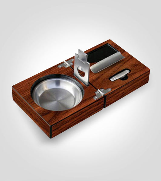 Humidor Accessories: Thoughtful Gifts for a Cigar Aficionado