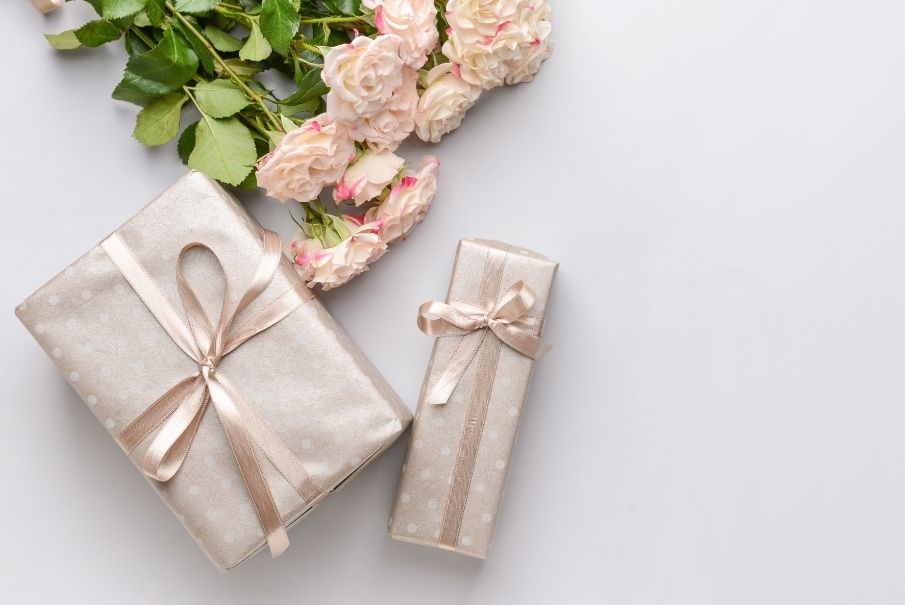 The Benefits of Giving Hand-Engraved Gifts