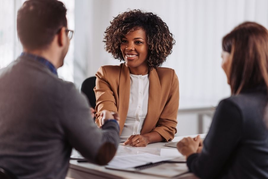 Ways To Foster Good Relationships With Your Clients