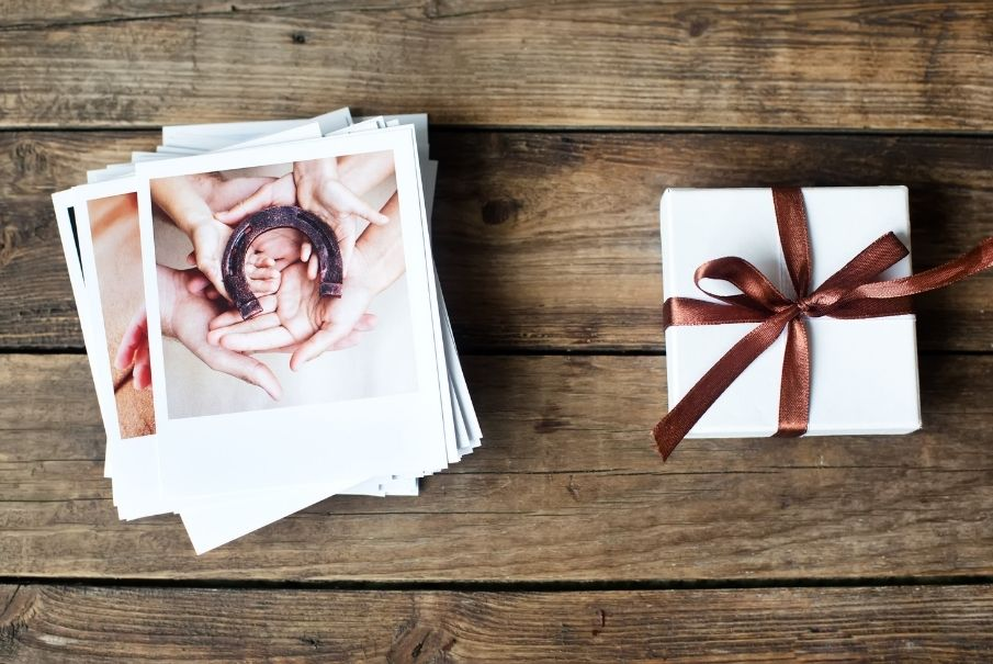 The Best Sentimental Gifts To Give