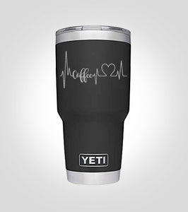 Yeti 30 oz. Tumbler | Coffee