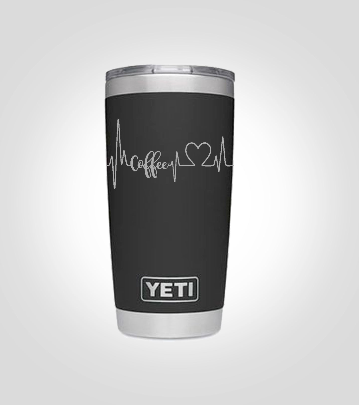 Yeti 20oz. Tumbler | Coffee