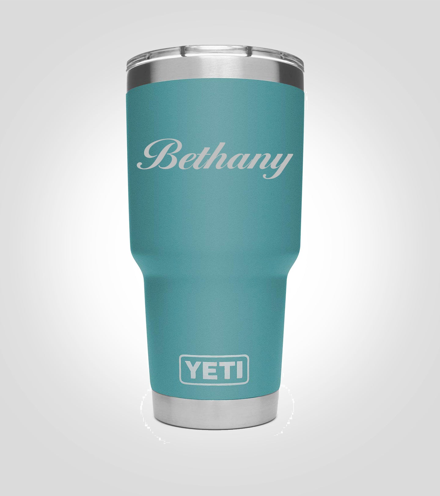 Yeti 30oz. Tumbler | Your Name