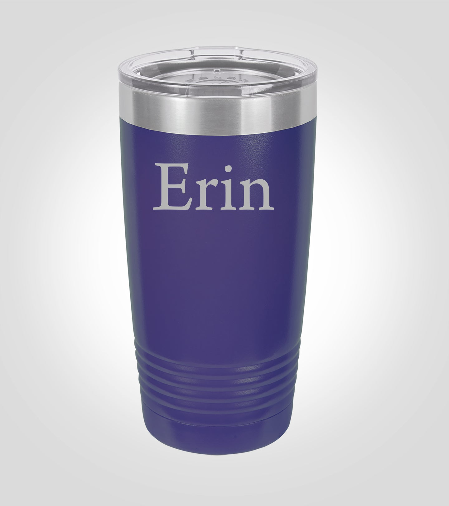 Polar 20oz. Tumbler | Your Name