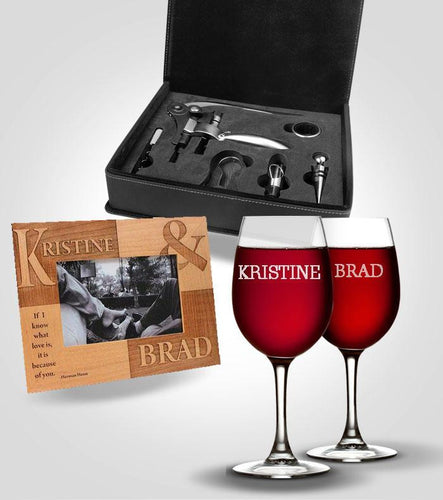 Wine Pair Bundle